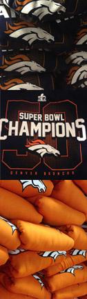 Broncos-Champions-Super-Bowl-50