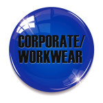 Corporate Images Corporate Workwear
