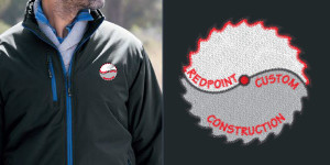 Redpoint-Custom-Construction-Work-Shirt