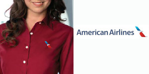 american-airlines-corporate-logo