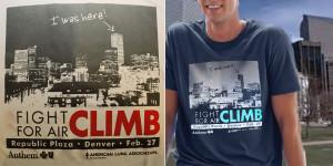american-lung-association-republic-plaza-denver-climb