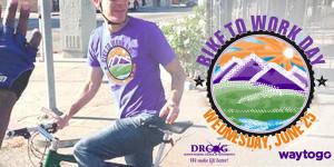 bike-to-work-day-denver