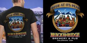 breckenridge-brewery-pub-colorado-craft-beer