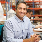 warehousing-and-fulfillment-capabilities