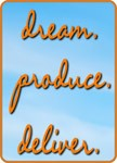 dream-produce-deliver