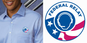 federal-relay-corporate-communication-embroidery