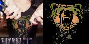 grizzly-rose-alcohol-bar-denver-live-music