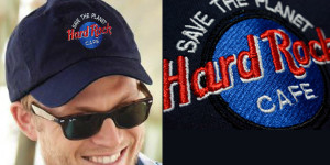 hard-rock-cafe-hat-embroidery