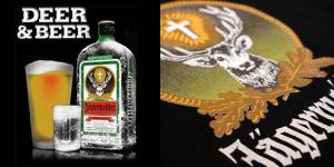 jagermeister-alcohol-deer-and-beer-colorado