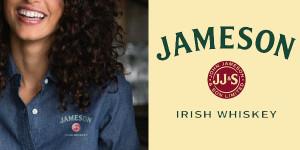 jameson-irish-whiskey