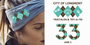 longmont-triathlon-run-bike-swim-tri-embroidery