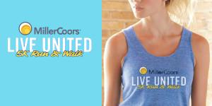 miller-coors-beer-5k-run-walk