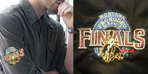 montana-pro-rodeo-finals-prca-embroidery