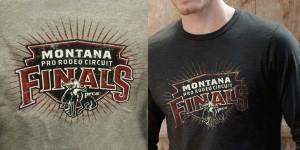 montana-pro-rodeo-finals-prca-tshirt