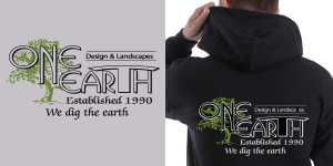 one-earth-landscape-design-earth-hoodie