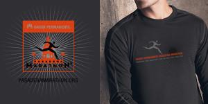 pasadena-marathon-race-kaiser-permanente
