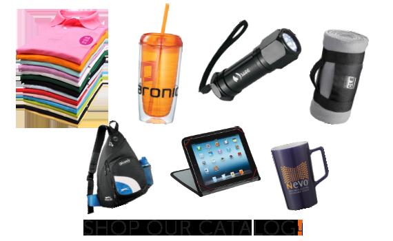 product-catalog