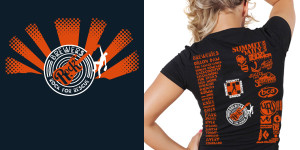 rock-for-rescue-colorado-concert-festival-tshirt