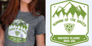 runnin-of-the-green-denver-classic-irish-jog