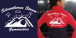 silverthorn gymnastics