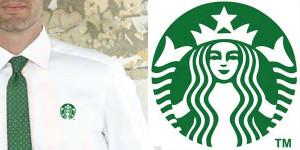 starbucks-corporate-logo-coffee