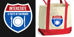 taste-of-colorado-festival-food-totebag