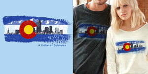 taste-of-colorado-flag-food-festival