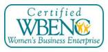 womensbusinessenterprise100